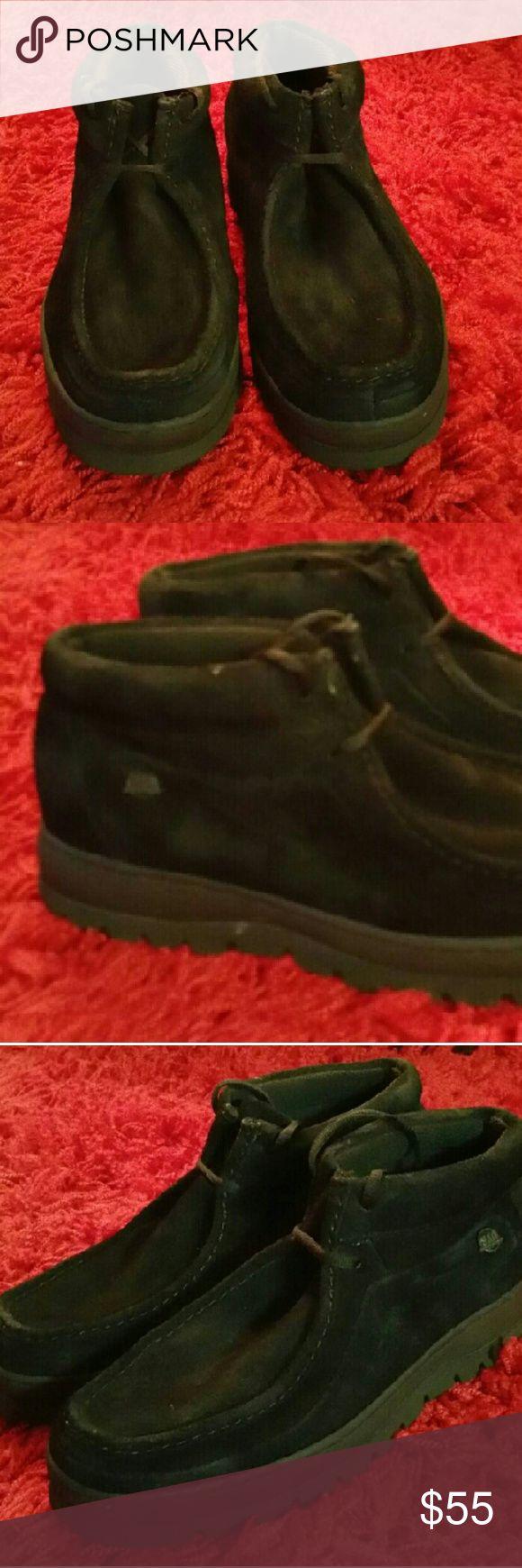 Fashion shoes for men Fashion shoes bucca bucci  Shoes Boat Shoes