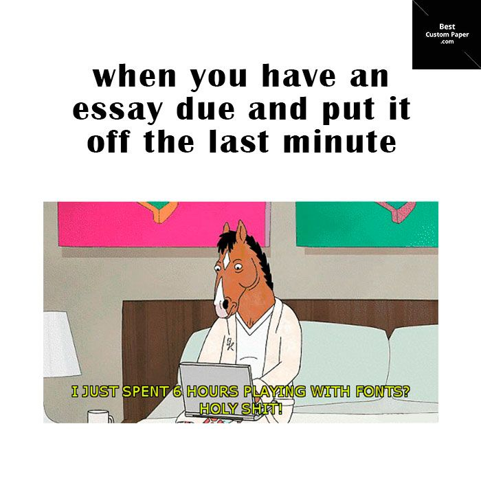 Essay prompts for sat