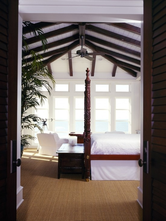 Tropical Design, Pictures, Remodel, Decor and Ideas - page 10