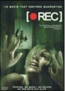 [REC] (2007)Rec, Manuela Velasco, David Sedaris, Scary Movie, Watches Movie, Favorite Movie, Horror Film, Movie Online, Horror Movie