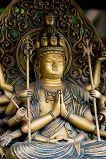 Hinduizmus iPhone Háttérkép