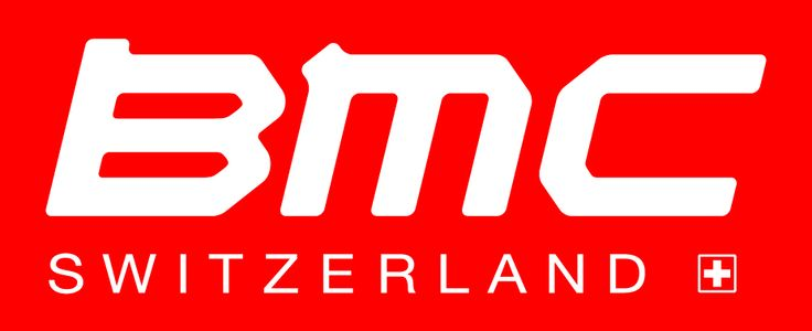 Image result for BMC logo