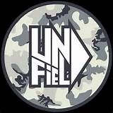 UNFIELD__GamePlay - YouTube