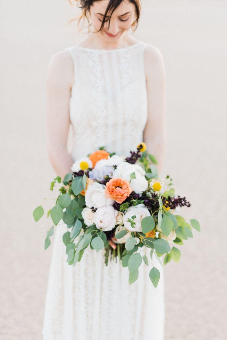 51 best the best Las Vegas wedding & elopement vendors & outdoor ...