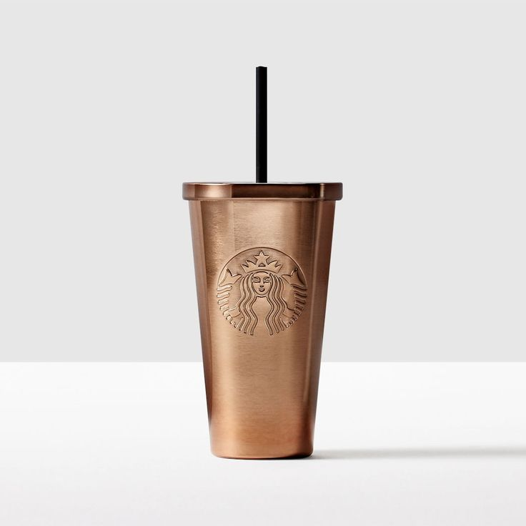 Best 25 starbucks cup ideas on pinterest starbucks tumbler clean simple design made for all your favorite starbucks tumbler pronofoot35fo Gallery