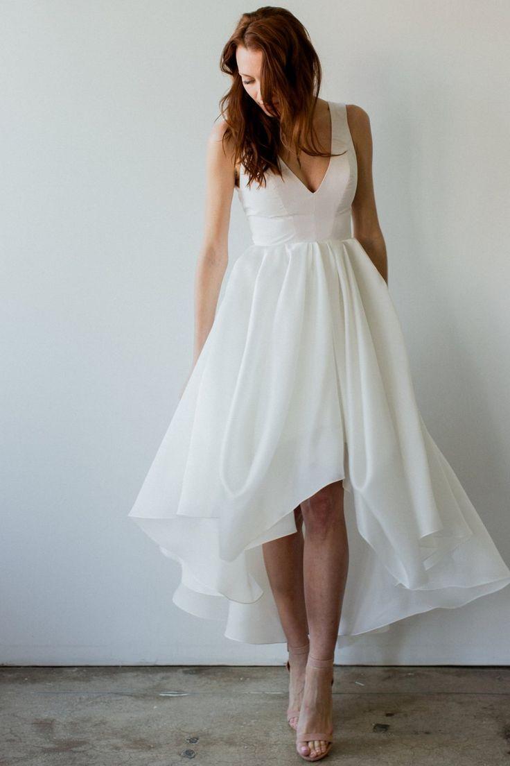 Little White Dress- Carol Hannah-2848.jpg