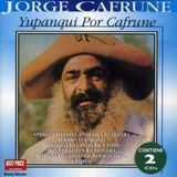 Yupanqui por Cafrune [CD], 13145378