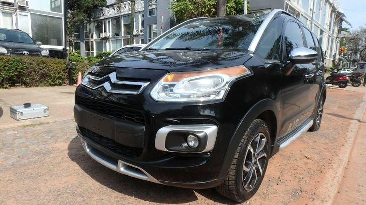 #citroen #c3 2011 $190.000. Compra tu próximo #auto #usado con garantías en YaVende.com. La nueva forma de comprar #automoviles de dueño a dueño
