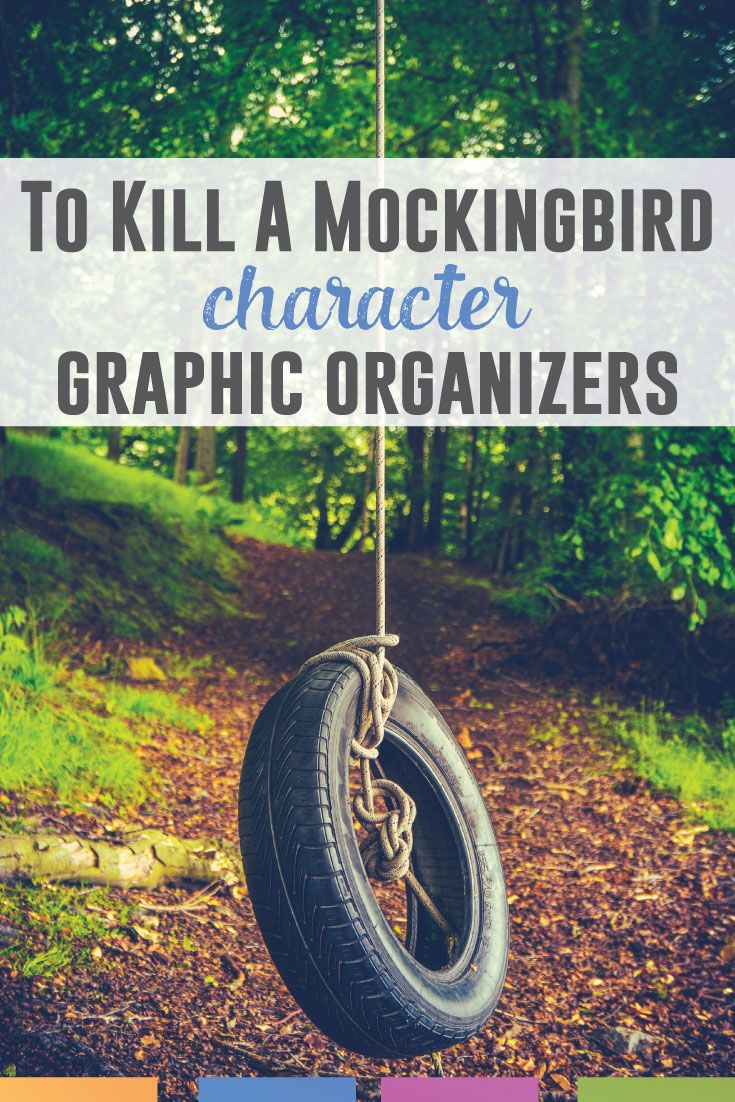 158 best to kill a mockingbird images on pinterest to kill a character infographics for to kill a mockingbird biocorpaavc Image collections