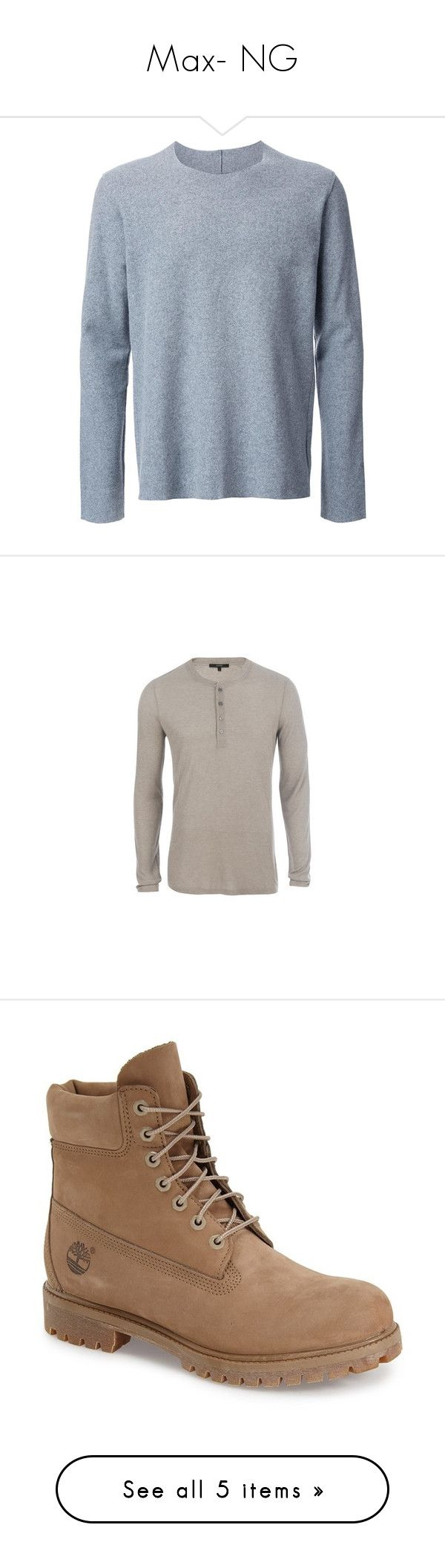"""""""Max- NG"""" by inestrindade on Polyvore featuring men's fashion, men's clothing, men's outerwear, men's jackets, guys, green, mens zip jacket, superdry mens jackets, mens short sleeve jacket and mens waxed jacket"""