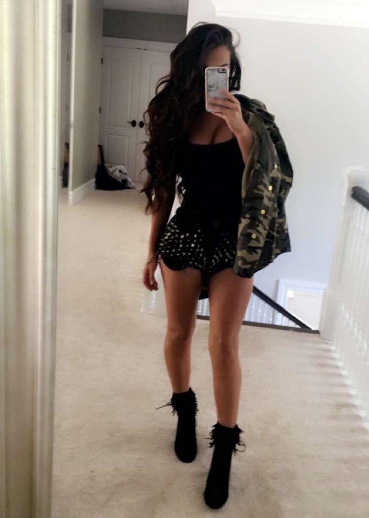 484 best Carli Bybel images on Pinterest | Carli bybel ... - photo #41