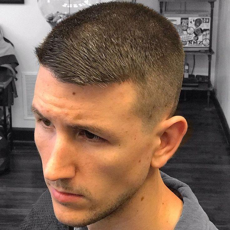 25 beautiful princeton haircut ideas on pinterest kate lanphear fetish barber urmus Images