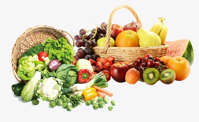 Fresh Fruits And Vegetables To Pull Material Free Fresh Vegetables Fruit Png Transparent Clipart Image And Psd File For Free Download Fresh Fruits And Vegetables Fresh Fruit Vegetables