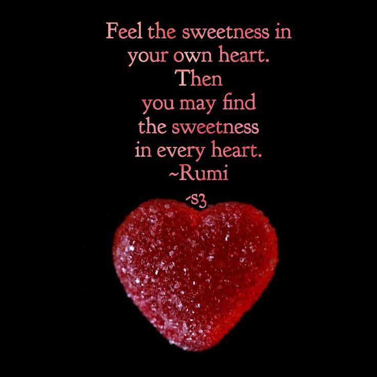 Rumi Quote #s3salim