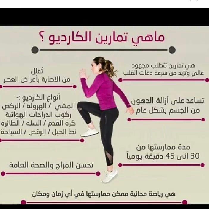 تمارين هامة Gym Workout Tips Beauty Skin Care Routine Fitness Tips
