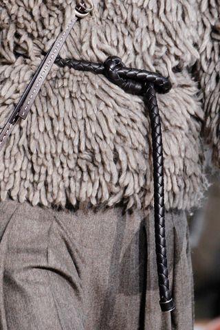 Michael Kors Fall 2014 Ready-to-Wear