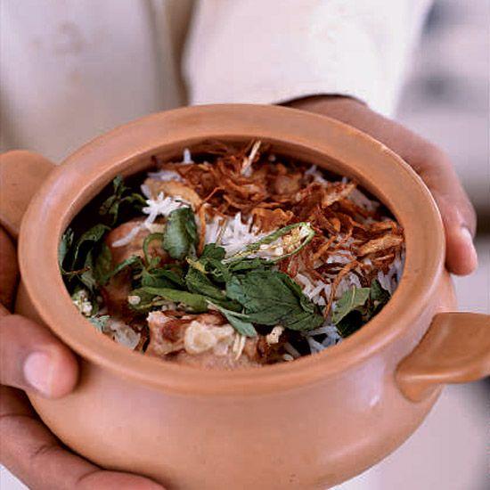29 best indian food recipes images on pinterest cooking food biryani forumfinder Gallery