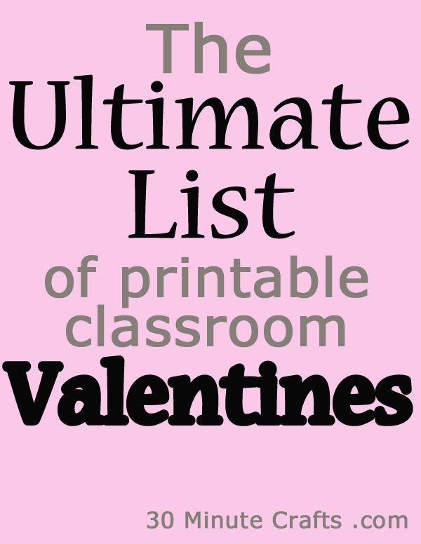 194 best Valentine\'s Day images on Pinterest | Valentines ...