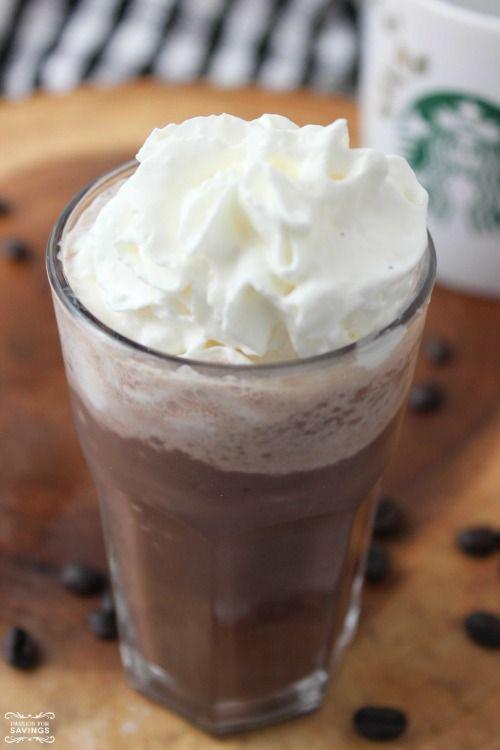 Best Tasting Low Calorie Starbucks Drink