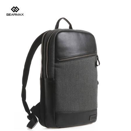 "Laptop Backpack Xiaomi Mochila Escolar Notebook Backpack 15.6""13""14"" Men For Macbook Casual Soft Storage Handbag Bolsas Carrying  — 3626.57 руб. —"
