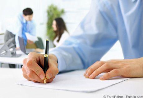 Real Estate Business Letter Templates | realtor.org
