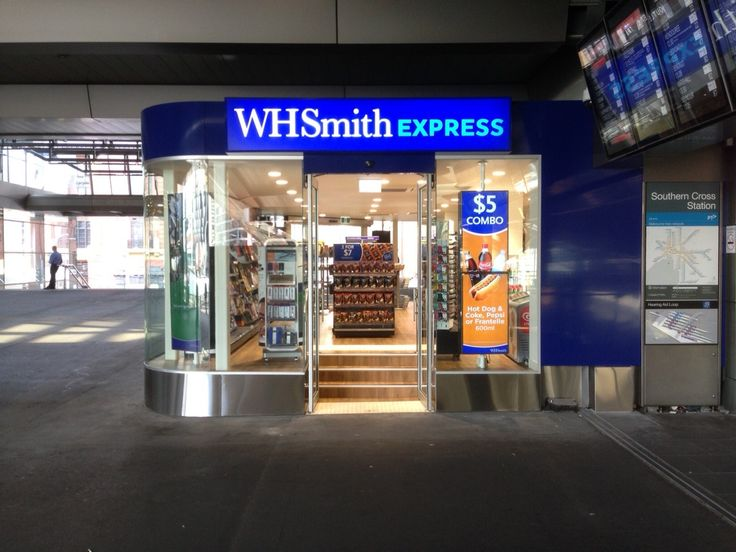 whsmith australia - Google Search