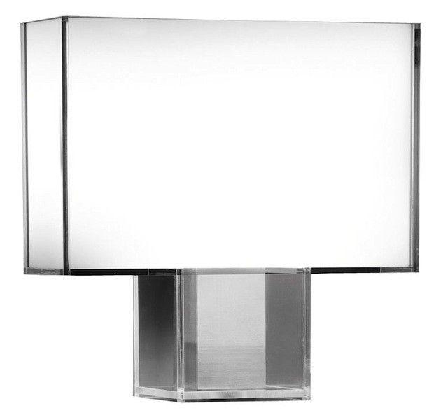 10 best luminaires kartell images on pinterest light fixtures tables and bloom. Black Bedroom Furniture Sets. Home Design Ideas
