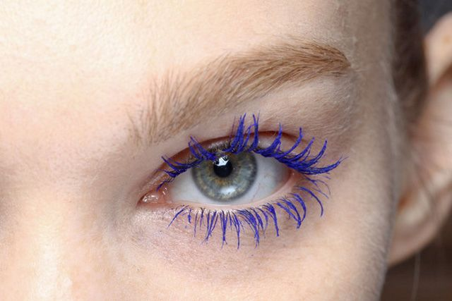 stella mccartney eye makeup