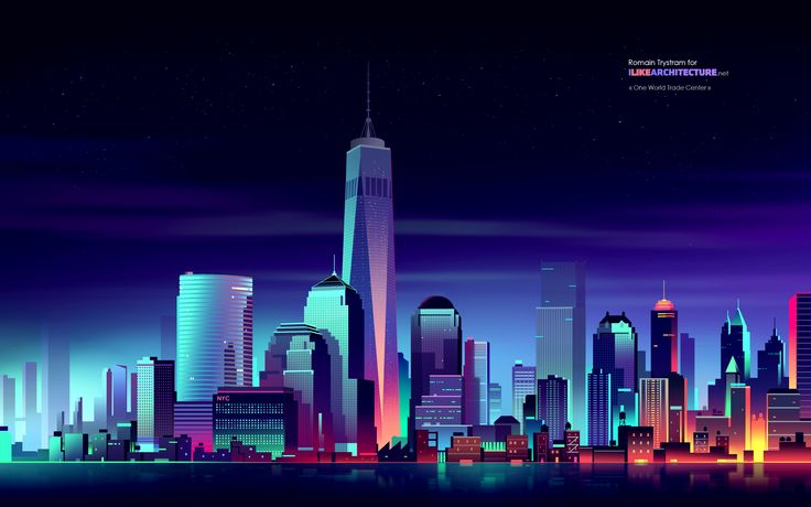 One-World-Trade-Centre-New-York-ILikeArchitecture.net-September-2014-2880x1800.jpg (JPEG Image, 2880×1800 pixels) - Scaled (42%)