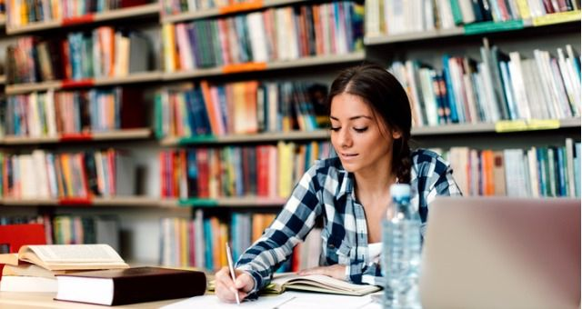 The assignments we choose significantly shape what and how students learn in a course, but too often there's little variety in the types of assignments.