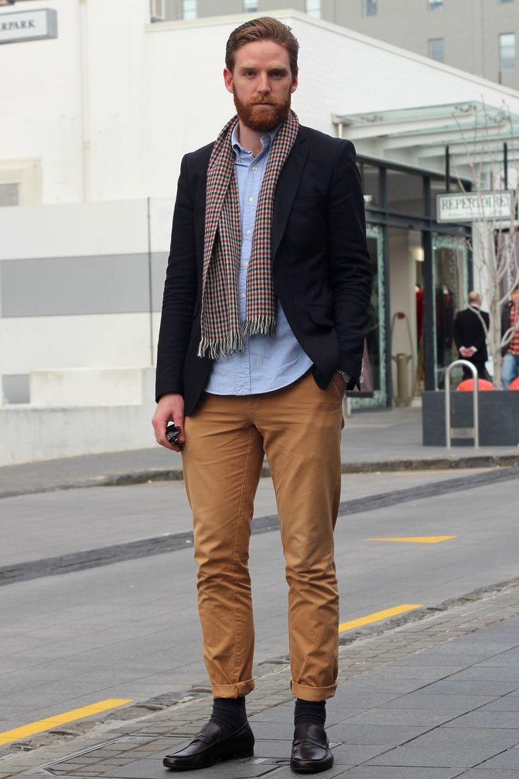 farkli-erkek-pantolon-kombinleri