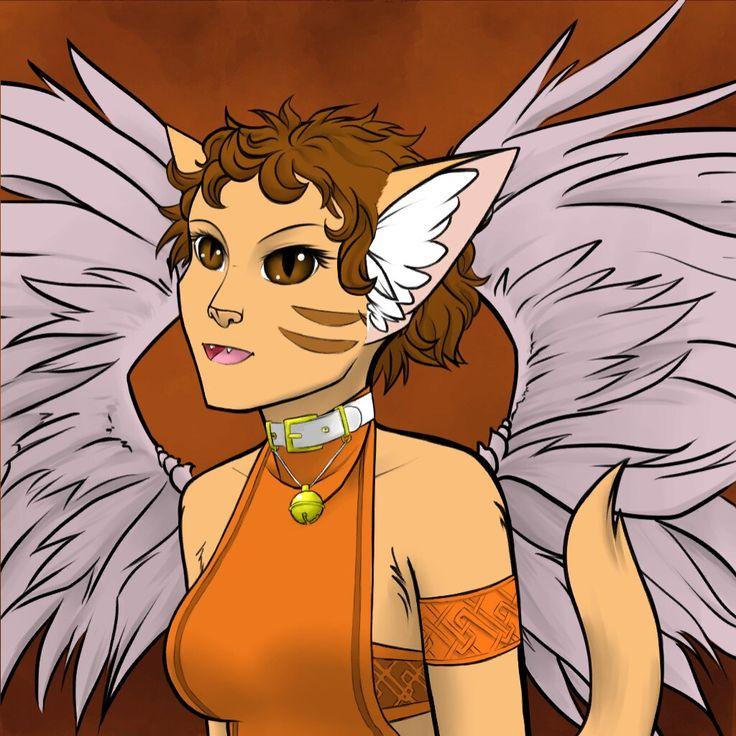 Cat Avatar Maker 2: 17 Best Ideas About Avatar Princesses On Pinterest