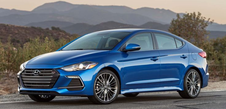 2017 Hyundai Elantra Owners Manual –The 2017 Hyundai Elantra is all-new, an appealing compact sedan with impressive top quality creds and a powerful importance proposition. Elantra competes with the Honda Civic and Toyota Corolla. As with any key remodeling, the 2017 Elantra sports new ...