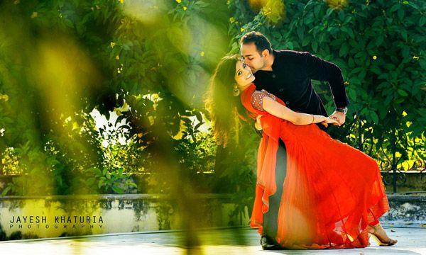 Jayesh Khaturia Photography, Wedding Photographer in Udaipur