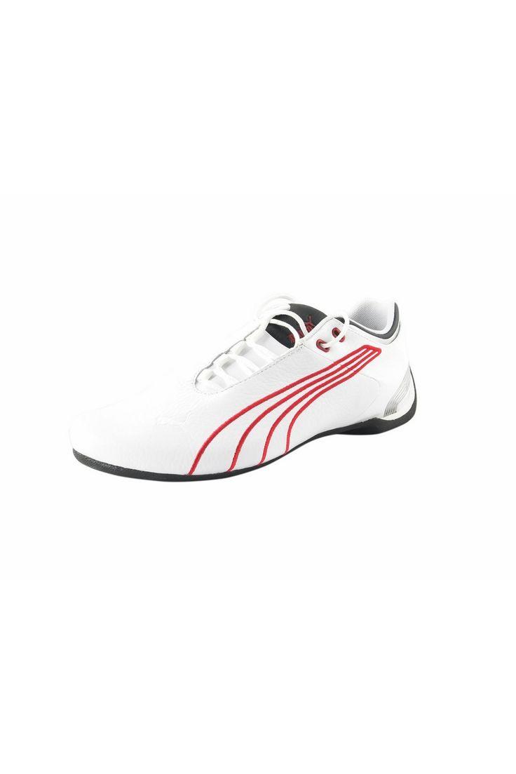 Ανδρικά Sneakers Puma  FUTURE CAT M2  , 24eshop