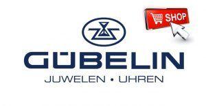 Gübelin Schweizer Luxus Uhrenanbieter aus Luzern eröffnet Online-Shop http://schweizer-uhren.com/guebelin-schweizer-luxus-uhrenanbieter-aus-luzern-eroeffnet-online-shop/