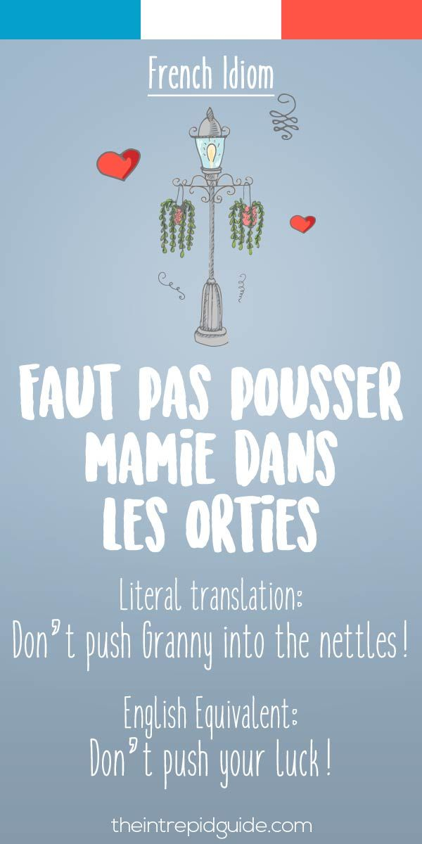 best 25 french lessons ideas on pinterest learn french