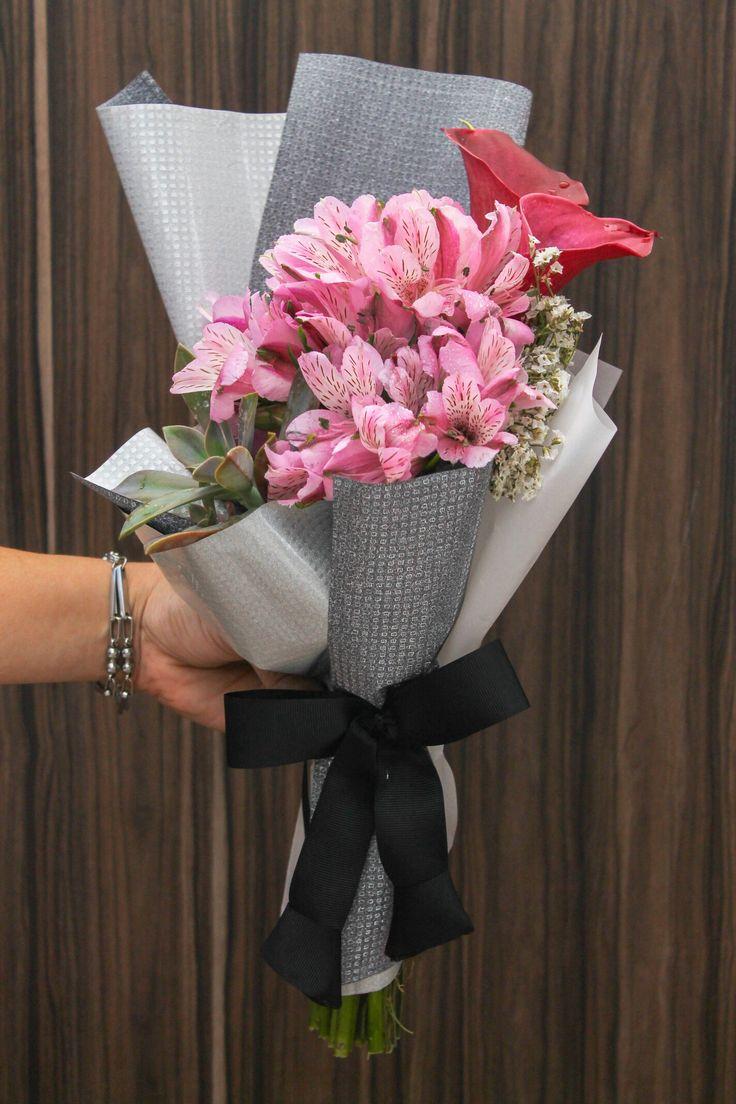 Bouquet $40000 watsapp 3016649062