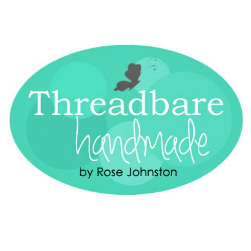 Browse unique items from threadbarehandmadeau on Etsy, a global marketplace of handmade, vintage and creative goods.