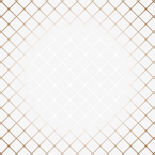 الماس الذهبي ناقلات الشبكة الذهب الماس شبكة Png وملف Psd للتحميل مجانا Grid Vector Golden Diamonds Grid