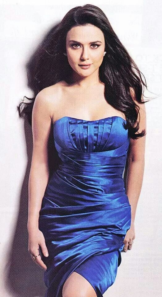 10 Images About Preity Zinta On Pinterest  Bollywood -4881