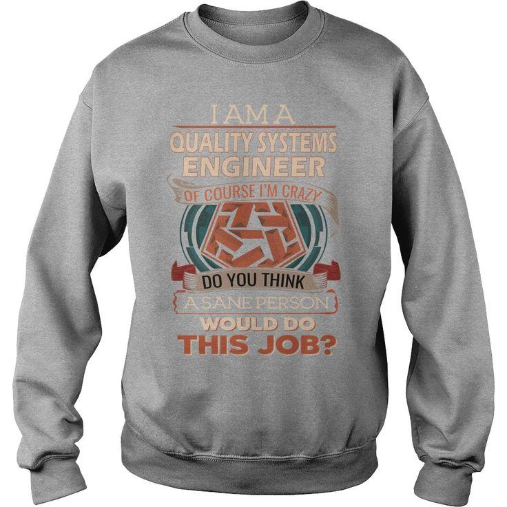 Ponad 25 najlepszych pomysłów na Pintereście na temat - quality engineer job description