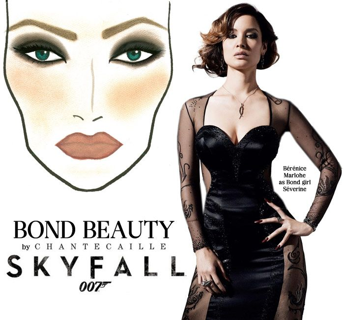 Bond girl costume goldfinger images galleries with a bite - James bond costume ...