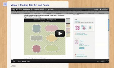 DIY Teaching Printables! - The Organized Classroom Blog