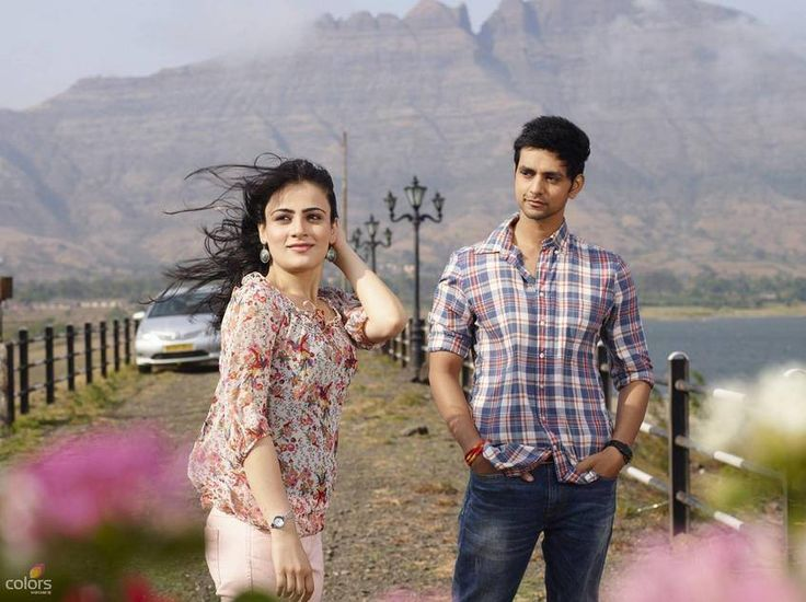Cute Couple Hd Wallpapers With Quotes In Hindi Pin On Tv Celebrities N All
