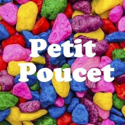 Un jeu de piste basé sur le célèbre conte de Perrault : Le Petit Poucet !