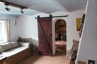 Pojezdové dveře :: Michal Sykora   Řemeslné práce a ruční výroba