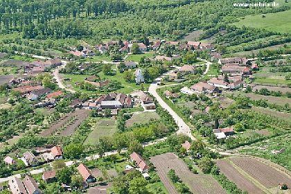 charlottenburg-satul-rotund-ca-un-mar-