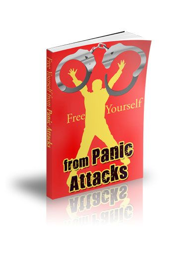 25 best free ebooks images by silvana brant on pinterest free free yourself from panicattacks ebook with all the stresses and fandeluxe Images
