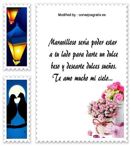 mensajes bonitos de buenas noches para mi amor,descargar frases bonitas de buenas noches para mi amor; http://www.consejosgratis.es/palabras-amorosas-de-buenas-noches/